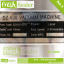 เครื่องซีลสูญญากาศ Fresh Sealer - รุ่น DZ500 สแตนเลสอย่างดี เกรด 304SS thumbnail 5