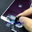 หน้าจอ iPhone 6 PLUS (แท้) Original สีขาว thumbnail 3