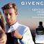 น้ำหอม Givenchy Gentlemen Only Intense EDT 100ml. Nobox. thumbnail 2