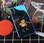 Blue Ray Simsons iPhone X thumbnail 1