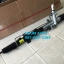 แร็คเพาเวอร์ทั้งชุด HYUNDAI H-1 / Power Steering, 577004H900
