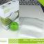 ถุงซีลสูญญากาศลายนูน แบบถุงสำเร็จ (Bags) 100 ใบ ขนาด 22cm X 30cm thumbnail 1