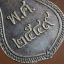 เหรียญใบเสมา หลวงพ่อวัดไร่ขิง พระอารามหลวง วัดไร่ขิง ต.ไร่ขิง อ.สามพราน จ.นครปฐม พ.ศ.๒๕๔๙ thumbnail 6