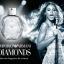 น้ำหอม Giorgio Armani Emporio Armani Diamonds EDP 100 ml. Nobox. thumbnail 2