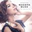 น้ำหอม ESTEE LAUDER Modern Muse EDP 100ml. Nobox. thumbnail 2