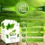 Colly Chlorophyll Plus Fiber คอลลี่ คลอโรฟิลล์ พลัส ไฟเบอร์ 1 กล่อง 15 ซอง thumbnail 2