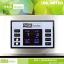 เครื่องซีลสูญญากาศ Fresh Sealer รุ่น FS-Unlimited thumbnail 10