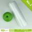 ถุงซีลสูญญากาศลายนูน แบบเป็นม้วน (Roll) ขนาด 22cm X 10m thumbnail 5