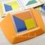 colorful เกมส์เรียงภาพซ้อนสีและรูปทรง พัฒนาทักษะเชาวน์แนวติวสอบสาธิต thumbnail 3