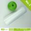 ถุงซีลสูญญากาศลายนูน แบบเป็นม้วน (Roll) ขนาด 22cm X 10m thumbnail 6