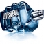น้ำหอม Diesel Only The Brave for Men EDT 75 ml. Nobox. thumbnail 1