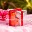 กระปุกพริกไทย เซรามิครูปหมากอดกัน แพ็คกล่อง PVC thumbnail 1