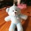 ตุ๊กตาหมีพวงกุญแจ แฮนด์เมด หลายสีหลายแบบ น่ารักๆจ้า thumbnail 5
