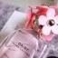 น้ำหอม Marc Jacobs Daisy Eau So Fresh Blush EDT 75ml. ของแท้ 100% thumbnail 2