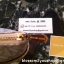 กระเป๋า Michael Kors ใหม่แท้ 100% จากอเมริกา (ยินดีรับบัตรเครดิตค่ะ) thumbnail 9