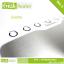 เครื่องซีลสูญญากาศ Fresh Sealer FS-SimPle รุ่น SimPle thumbnail 7