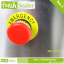 เครื่องซีลสูญญากาศ Fresh Sealer - รุ่น DZ500 สแตนเลสอย่างดี เกรด 304SS thumbnail 6