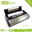 เครื่องซีลสูญญากาศ Fresh Sealer FS-DouBle รุ่น DB thumbnail 7