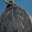 เหรียญเนื้อทองแดง หลวงพ่อโล่ วัดบางพึ่ง จ.ลพบุรี พ.ศ.๒๕๓๕ thumbnail 5