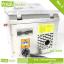 เครื่องซีลสูญญากาศ Fresh Sealer - รุ่น DZ260 thumbnail 7