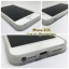 Diamond luxury case 01 iPhone 5/5S/SE thumbnail 2