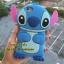 เคสตัวนิ่ม Stitch iPhone 7 Plus/ 8 Plus thumbnail 6