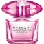 น้ำหอม Versace Bright Crystal Absolu EDP 90ml. Nobox. thumbnail 1