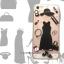 New 04 iPhone 6 Plus/ 6S Plus thumbnail 1