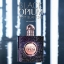 น้ำหอม YSL Black Opium La Nuit EDP 90ml. thumbnail 2