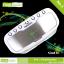 เครื่องซีลสูญญากาศ Fresh Sealer FS-SimPle รุ่น SimPle thumbnail 5