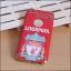 iPAKY Liverpool iPhone 6 Plus/ 6S Plus thumbnail 1