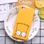 PC Cartoon (New) case iPhone 6/6S thumbnail 5