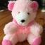 ตุ๊กตาหมีพวงกุญแจ แฮนด์เมด หลายสีหลายแบบ น่ารักๆจ้า thumbnail 2