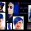 Rockabilly™ Blue Amplified thumbnail 2