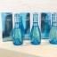 น้ำหอม Davidoff Cool Water for women EDT 30ml. ของแท้ 100% thumbnail 2