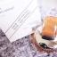 น้ำหอม (กล่อง Tester) Bvlgari Omnia Indian Garnet EDT 65ml. ของแท้ 100% thumbnail 1