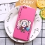 PC Cartoon (New) case iPhone 6/6S thumbnail 10