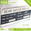 เครื่องซีลสูญญากาศ Fresh Sealer - รุ่น DZ400 สแตนเลสอย่างดี เกรด 304SS thumbnail 5