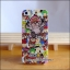 iStar Arale case สำหรับ iPhone 5/5S/SE thumbnail 1