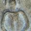 พระสมเด็จเกศไชโย พิมพ์ 7 ชั้น นิยม จ.อ่างทอง thumbnail 3