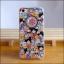 iStar Dragon ball case สำหรับ iPhone 6/6S thumbnail 1