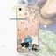 Diamond luxury case 01 iPhone 5/5S/SE thumbnail 1