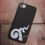 เคส ๙ iPhone 5/5S/SE thumbnail 1