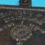 เหรียญเสมาเนื้อทองแดง หลวงพ่อบุญส่ง วัดคลองอ้อมใหญ่ จ.นครปฐม พ.ศ.๒๕๓๗ รุ่น ทำบุญอายุ ๕ รอบ thumbnail 4