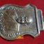 เหรียญเสมาเล็กหลวงพ่อก้อน วัดห้วยสะแกราช ปี 2516 อ.ปักธงชัย โคราช thumbnail 4