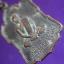 เหรียญพระเทพวรคุณ (อ่ำ ภัทราวุโธ) วัดมณีชลขัณฑ์ จ.ลพบุรี ปี2506 thumbnail 3