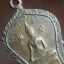 เหรียญ พระพุทธนิรันดร พระประธานคู่ - คู่พระวิหาร พระแท่นศิลาอาสน์ อุตรดิตถ์ thumbnail 3