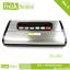 เครื่องซีลสูญญากาศ Fresh Sealer FS-DouBle รุ่น DB thumbnail 6