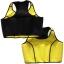 เสื้อเรียกเหงื่อ - Hot Shapers Sport Bra - (โปรดระบุ size ตอนสั่งซื้อ) thumbnail 3
