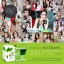 Colly Chlorophyll Plus Fiber คอลลี่ คลอโรฟิลล์ พลัส ไฟเบอร์ 1 กล่อง 15 ซอง thumbnail 10